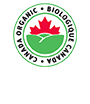 CERTIFICATED COR BIO CANADA