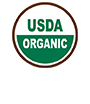 CERTIFICATED USDA ORGANIC