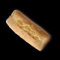 Ciabatta-rustica