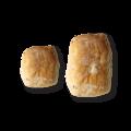 Pancetta-e-patate