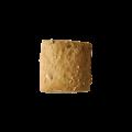 Pane-ai-cereali