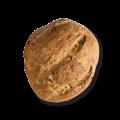 Boule-segale-e-olive