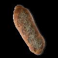 Segale-e-cipolla